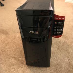 Asus Intel i5-6400 for Sale in Pasadena, CA