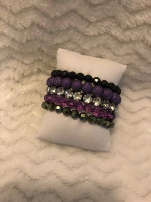 Bracelet Set for Sale in San Diego, CA