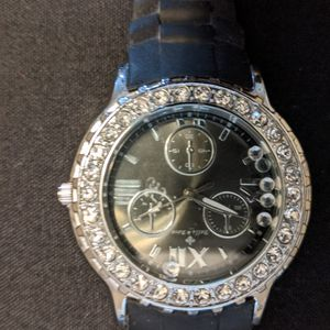 Sparkling Watch for Sale in Las Vegas, NV