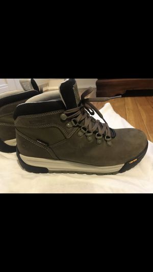 Timberland Boots New 8.5 for Sale in The Bronx, NY