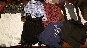 Women's clothes size small for Sale in Kent, WA