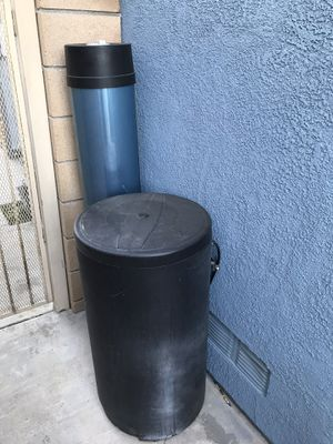 Water softener tank for Sale in undefined