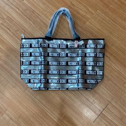 Purse/bag VictoriaSecret for Sale in Pittsburgh,  PA