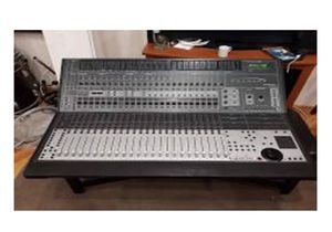 Audio Recording Studio Equipment FOR SALE for Sale in Hialeah, FL