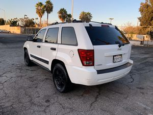 Jeep Grand Cherokee ///Jeep ///liberty///srt//toyota///gmc///Nissan///chevrolet//corolla//honda for Sale in Los Angeles, CA