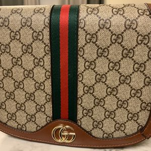 Bag for Sale in Odenton, MD