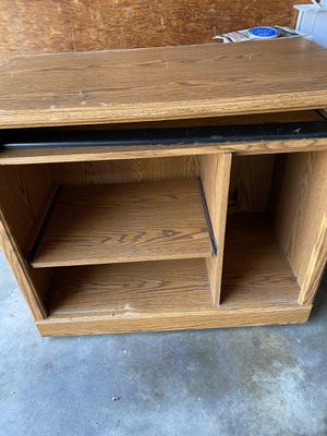 Desk for Sale in Monterey Park, CA