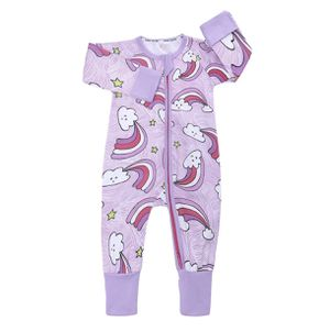 Baby Girl long Sleeve Pajama for Sale in Snellville, GA