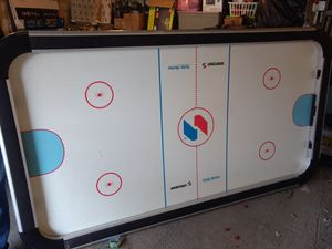Air Hockey Table for Sale in Omaha, NE
