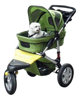Dogger Dog Stroller for Sale in Riverside, CA
