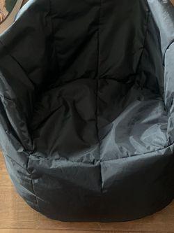 Big Joe Chair for Sale in Los Angeles,  CA