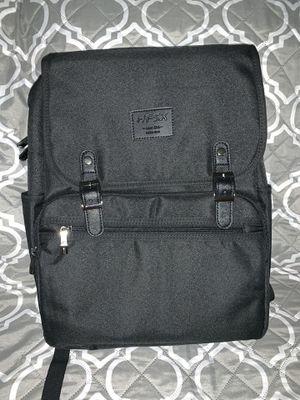 Laptop backpack for Sale in Joliet, IL