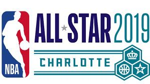 Ride with iRide car service for all star 2019 for Sale in Charlotte, NC