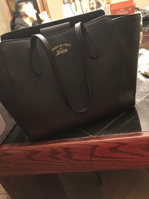 Gucci bag for Sale in Hilliard, OH