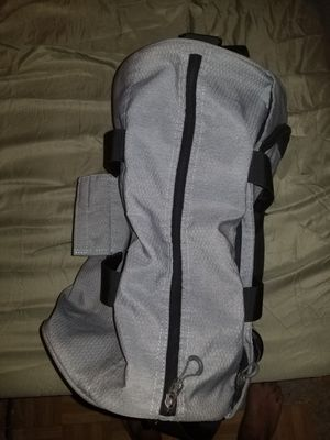 Duffle bag for Sale in Brooklyn, NY