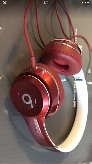 Beats - Headphones for Sale in Columbus, OH