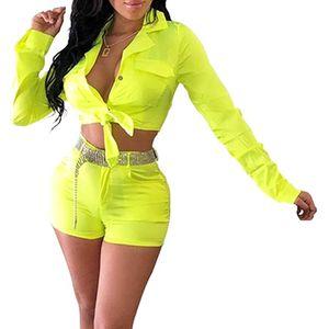 Women's Clothing for Sale in Newport News, VA