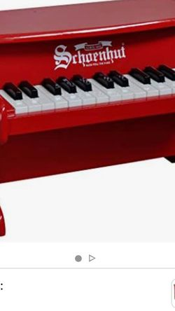 Childs Piano for Sale in Burbank,  CA