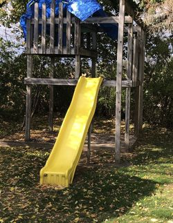 PLAYSCAPE FREE! for Sale in Canandaigua,  NY