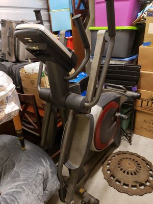 Elliptical for Sale in Long Beach, CA