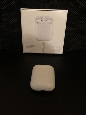Apple AirPods for Sale in Easley, SC