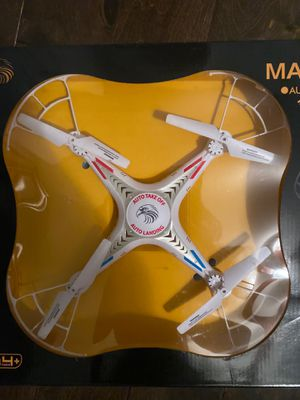 Drone for Sale in Angier, NC