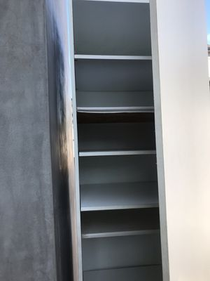 Cabinet for Sale in Los Angeles, CA