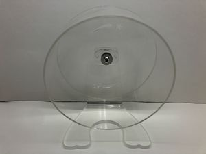 Silent Hamster Running Wheel for Sale in Myerstown, PA