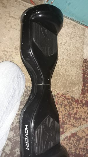 Hoverboard for Sale in Victorville, CA
