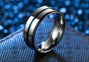 Stainless Steel Ring size 11,12,13 for Sale in Wichita, KS