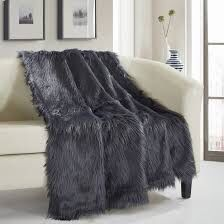 Fur blanket new for Sale in Fairfield, CA