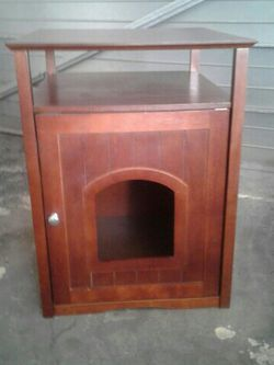 Cabinet for Sale in Clovis,  CA