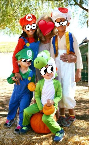 Super Mario costumes for Sale in Murrieta, CA