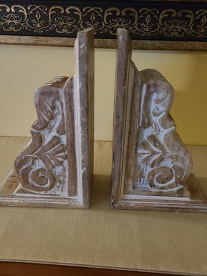 Book ends for Sale in Queens, NY