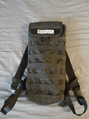 NEW HYDRATION BACKPACK for Sale in Bergenfield, NJ