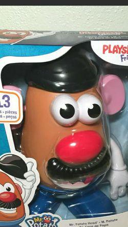 Mr. Potato Head *discontinued for Sale in Lacon,  IL