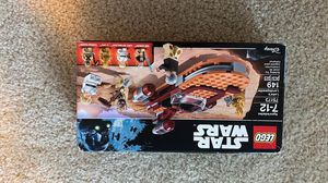 Kids LEGO and board games - New never used for Sale in Herndon, VA