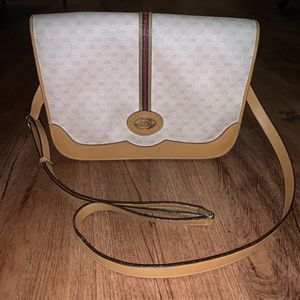 Gucci Crossbody Messenger Bag for Sale in Coral Springs, FL