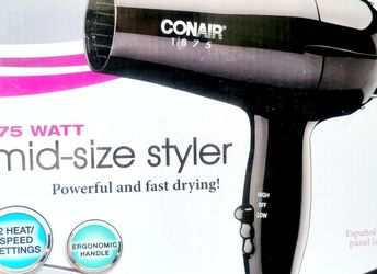Hair Dryer for Sale in Pacifica,  CA