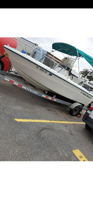 Boats for Sale in Kissimmee, FL