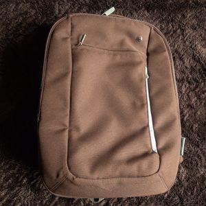 Belkin Laptop Computer Sling Back Bag for Sale in Montebello, CA