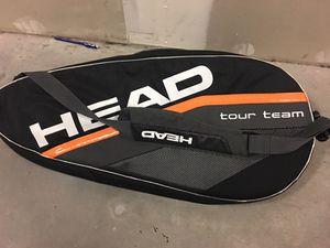 Tennis Bag for Sale in San Francisco, CA
