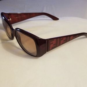 Fendi sunglasses for Sale in Westminster, CA