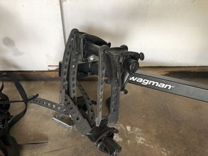 Swagman bike rack mount SR-8130-2 for Sale in Denver, CO