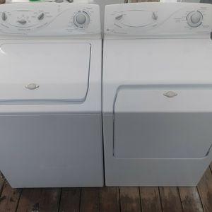 Maytag Alantis Washer & Dryer Set for Sale in Petersburg, VA