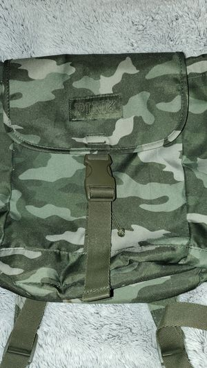 Pink Backpack for Sale in Denver, CO