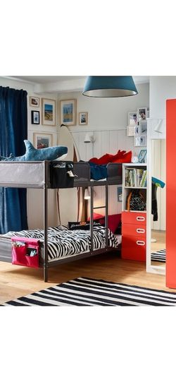 Twin Size Bunk Beds for Sale in Chicago,  IL