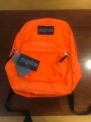 Brand new backpack for Sale in Las Vegas, NV