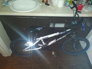Bmx Bike for Sale in Lewisville, TX