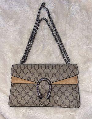 Gucci Purse for Sale in Mesa, AZ